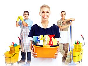 equipe-servicos-de-limpeza
