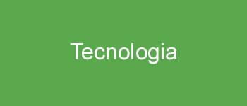 tecnologia-350x150